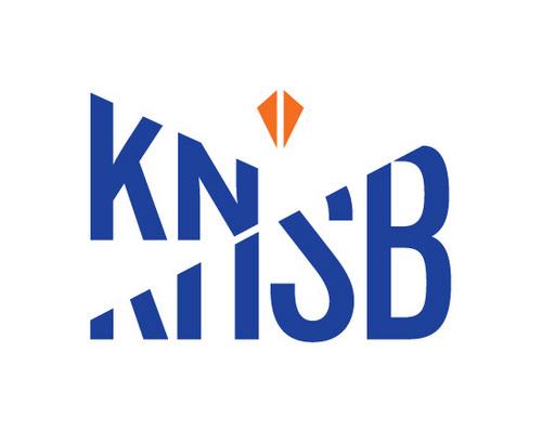 KNSB_Logo_2011_RGB_400_1