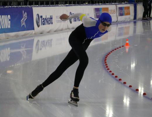 Jasper Tinga 1 27-11