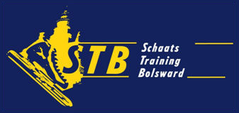 Schaatstraining Bolsward